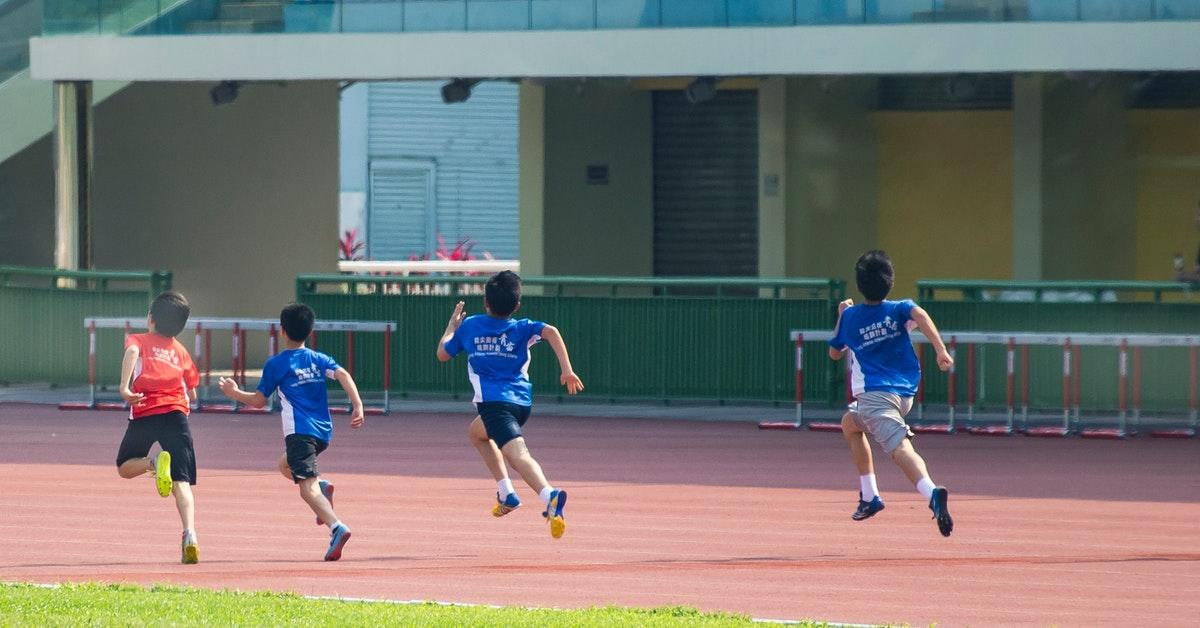 allenamento-età-giovanile