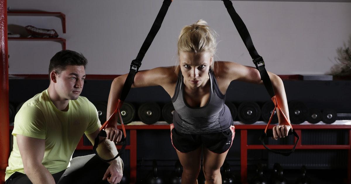 allenamento-in-sospensione