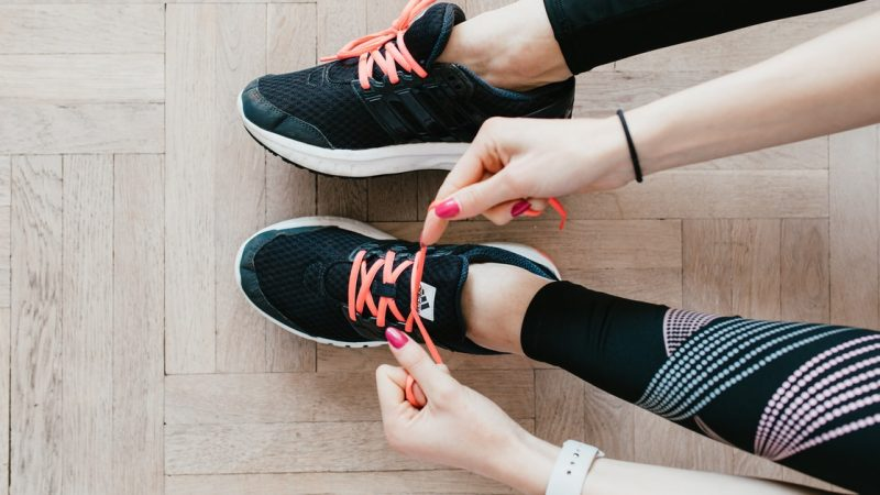 6-minutes-walking-test