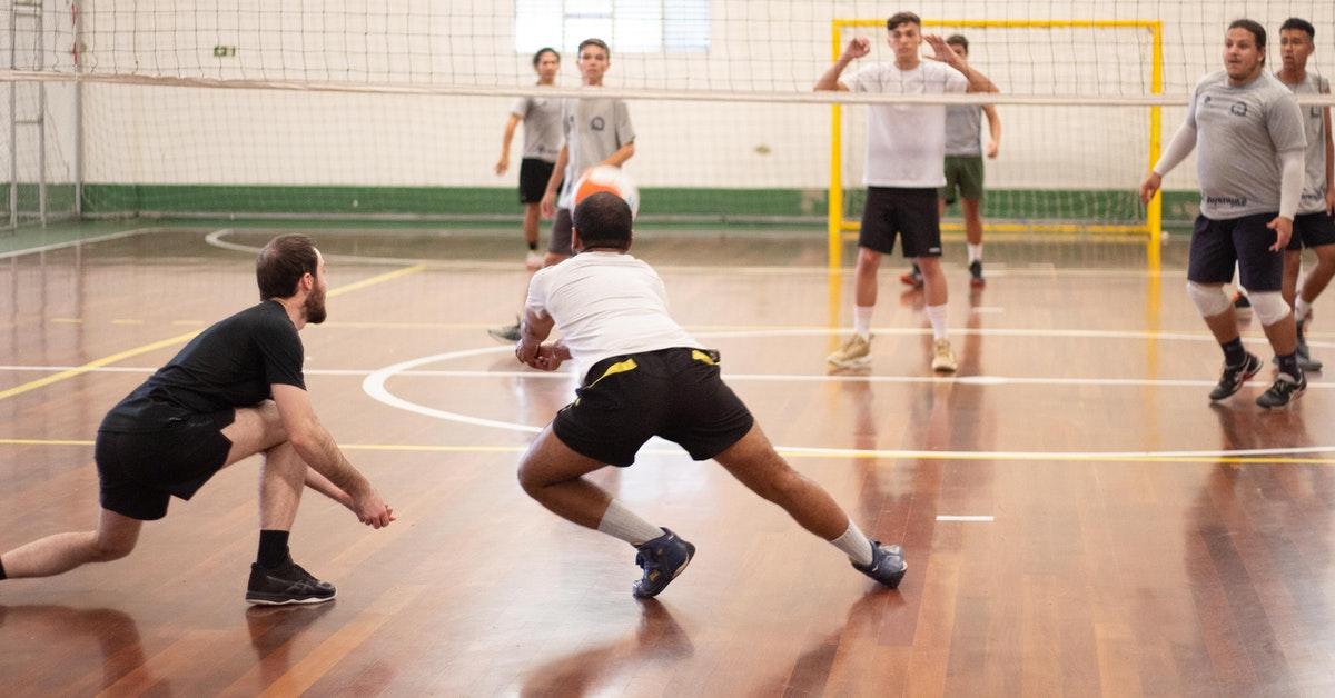 allenamento propriocettivo