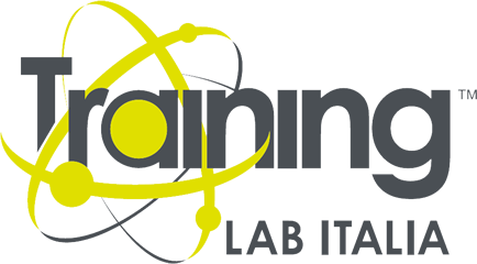 TRAINING LAB ITALIA