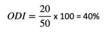 equazione calcolo 1