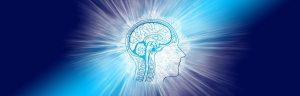 neuroscienze e dolore