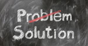approccio problem-oriented