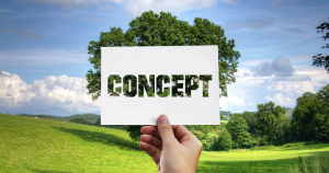 concept of problem-oriented approach