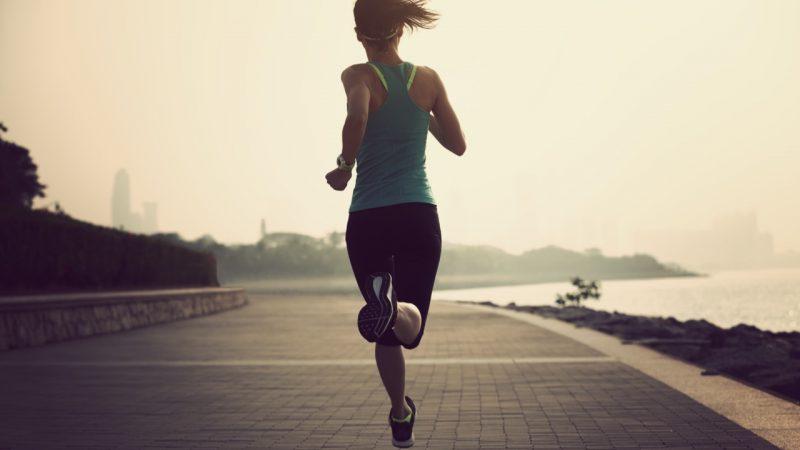 attività fisica e sedentarietà linee guida 2020