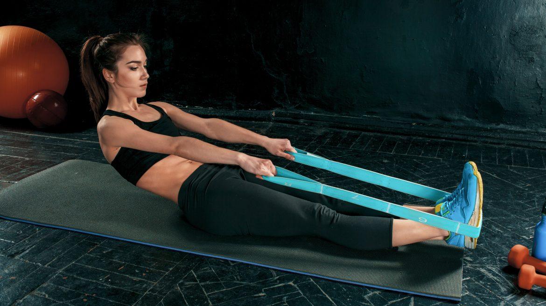 come diventare un istruttore di pilates