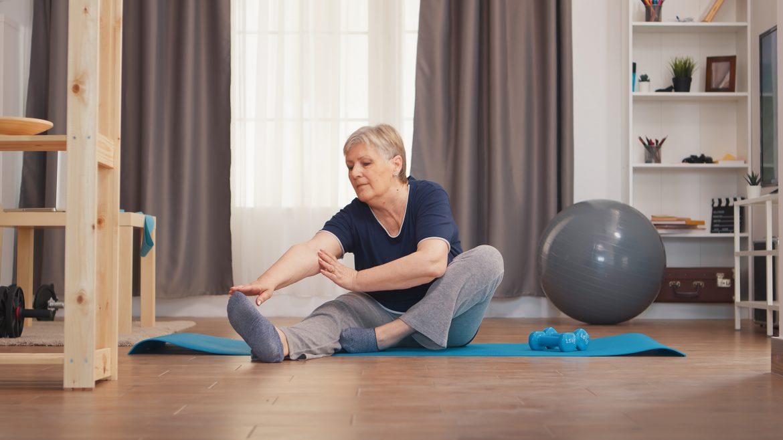ritorno-allattività-sportiva-dopo-intervento-di-artroplastica-unicompartimentale-al-ginocchio