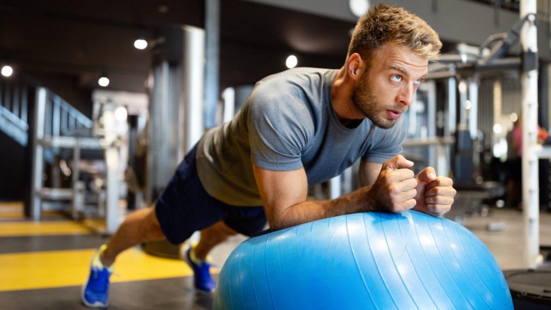 pilates e preparazione atletica