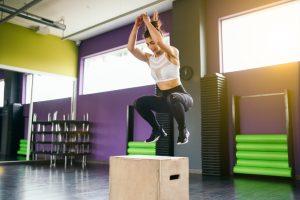 artrosi ed esercizio fisico