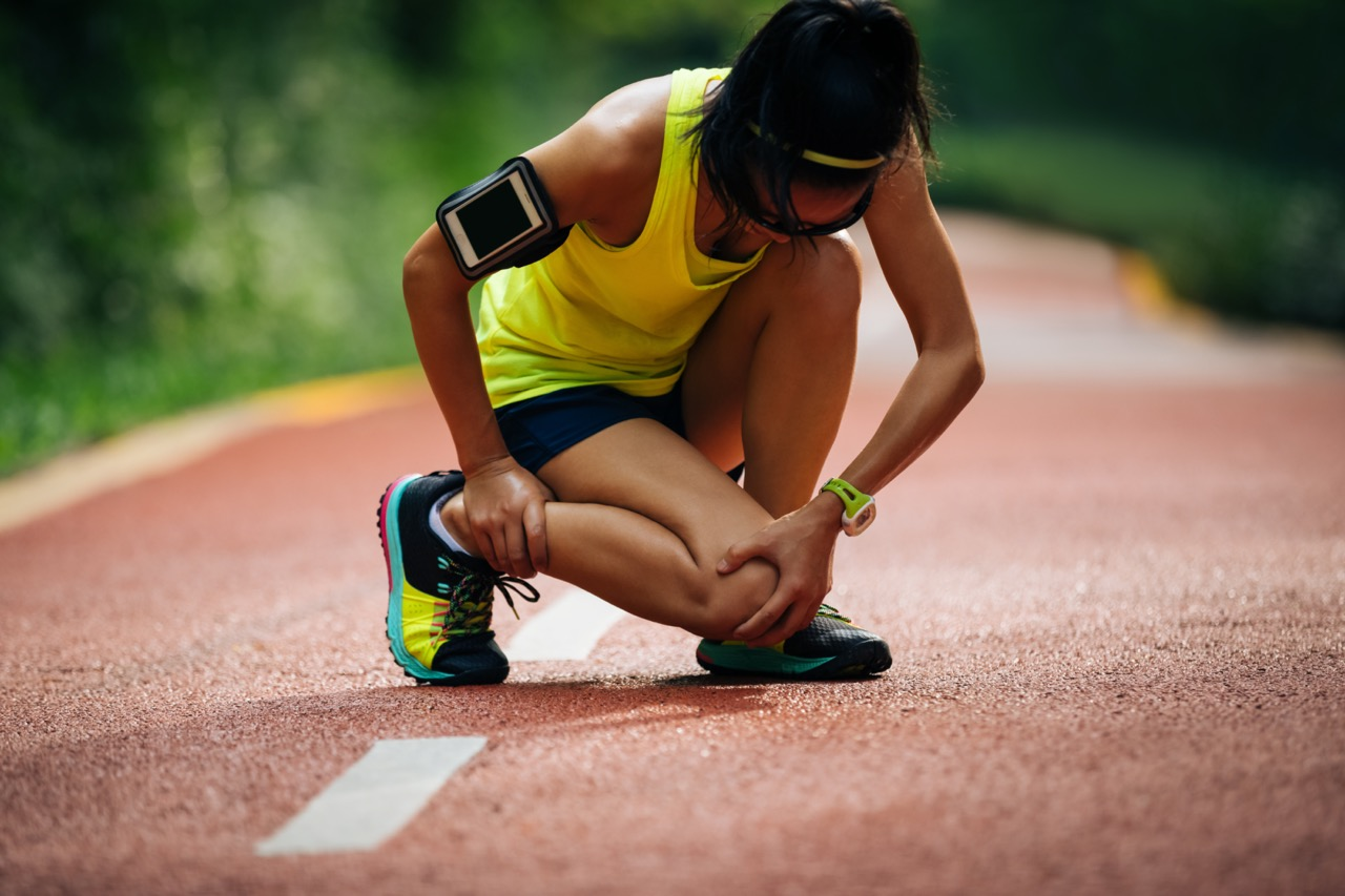 prevenzione infortunio sportivo