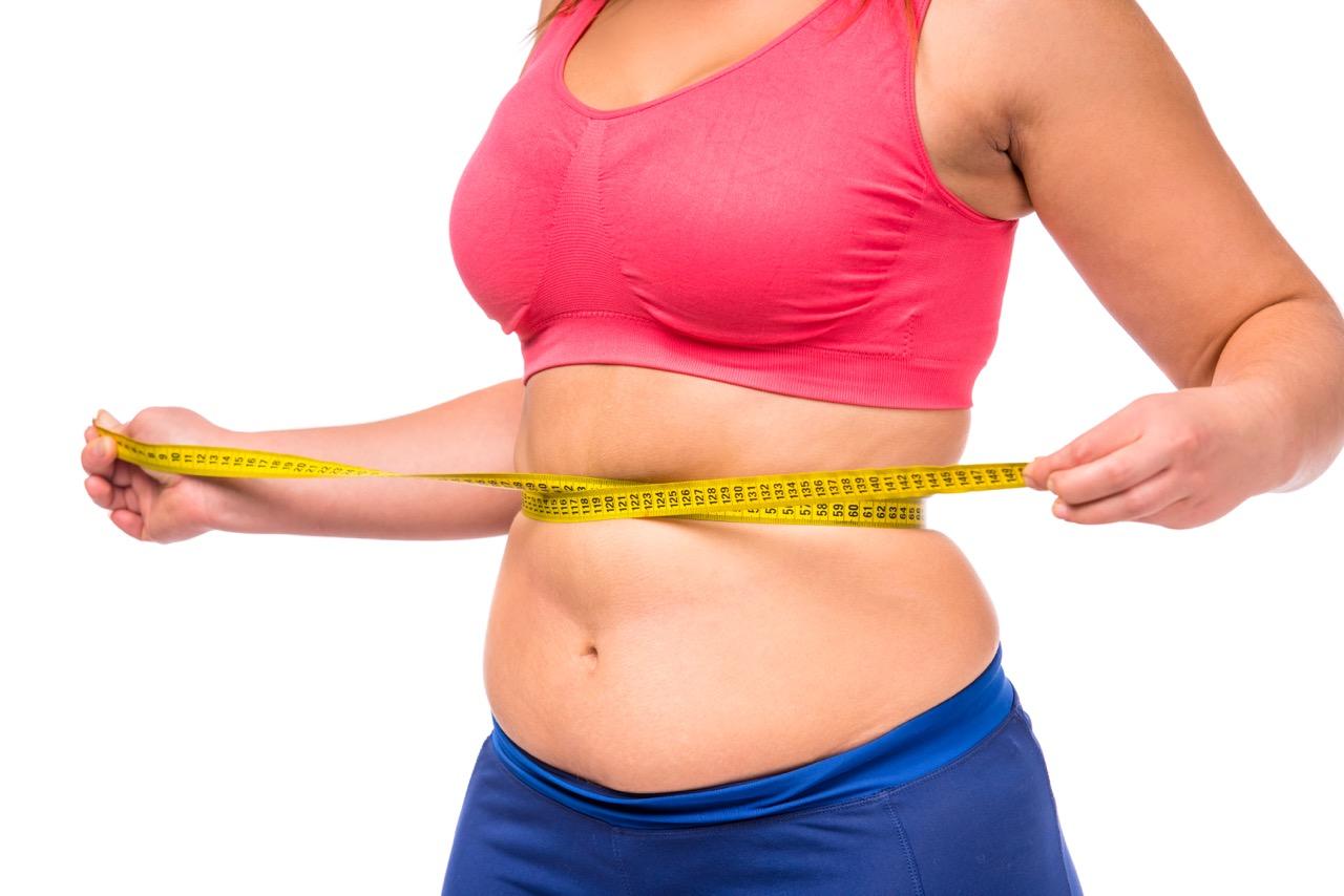 sindrome metabolica ed esercizio fisico