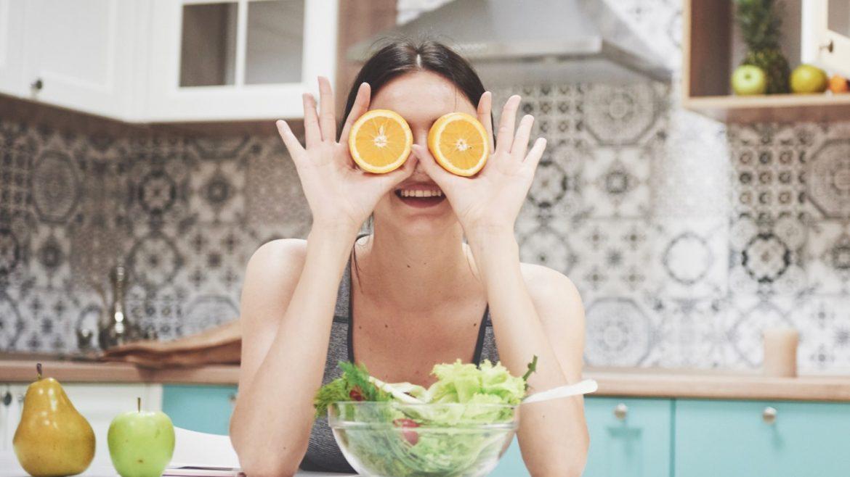 stress e alimentazione