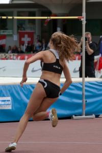 stretching e performance