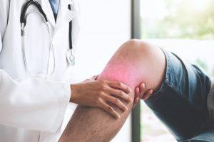 stretching e prevenzione infortuni