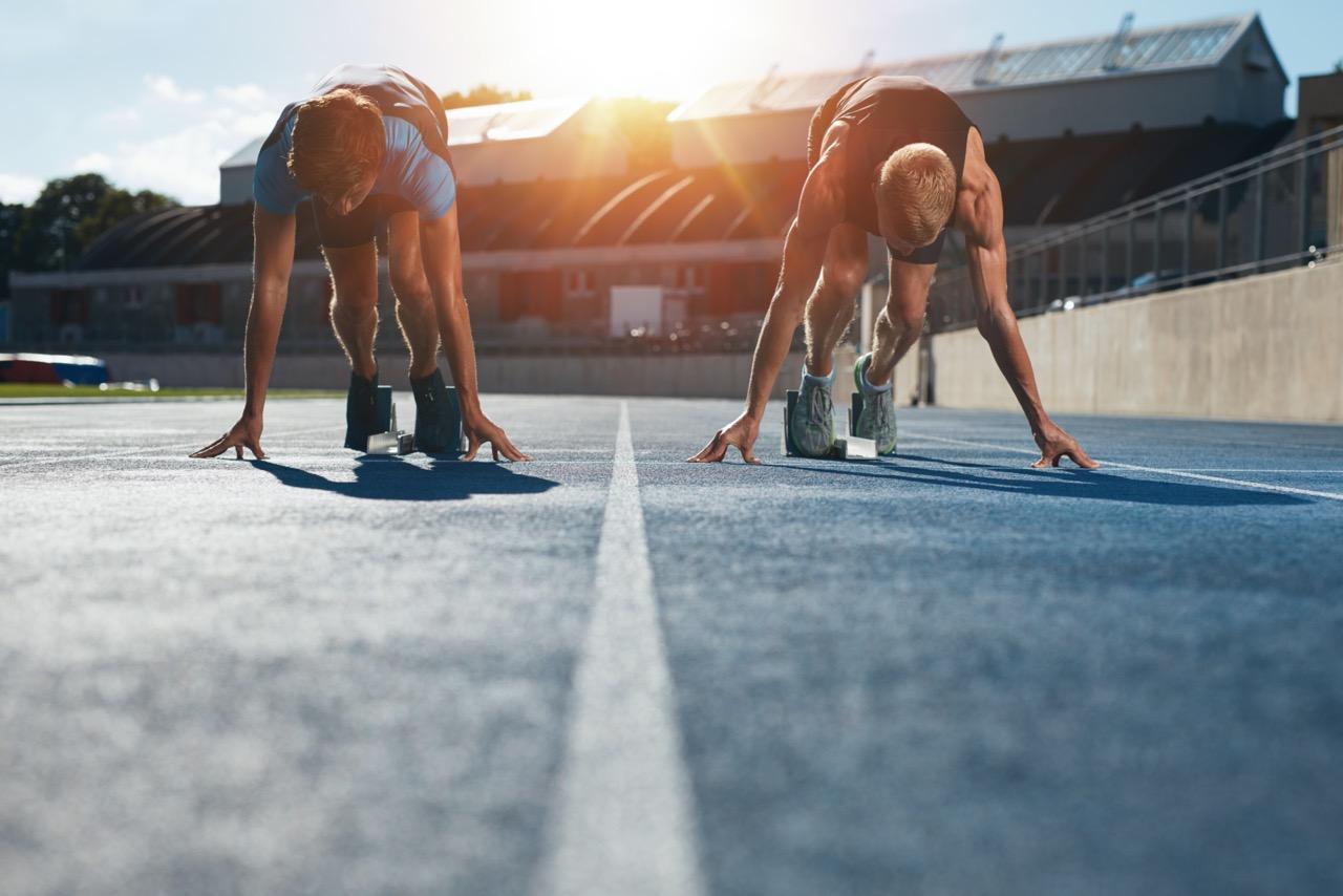 terapia nutrizionale atleti diabetici